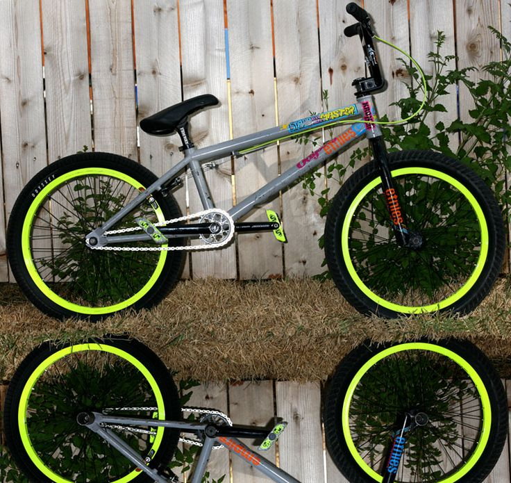 Aaron Ross Bike Check Bmx Pinterest Bmx And Bicycling