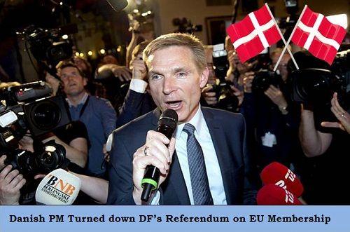 #Danish #PM Turned down DF #Referendum on #EU #Membership. Rea  d more... https://www.morevisas.com/immigration-news-article/danish-pm-turned-down-df-referendum-on-eu-membership/4606/