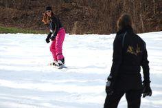 Women's Snowboarding Tips for Beginners more snowboarding tips @ https://www.facebook.com/Snowboard-Equipment-174997816033563