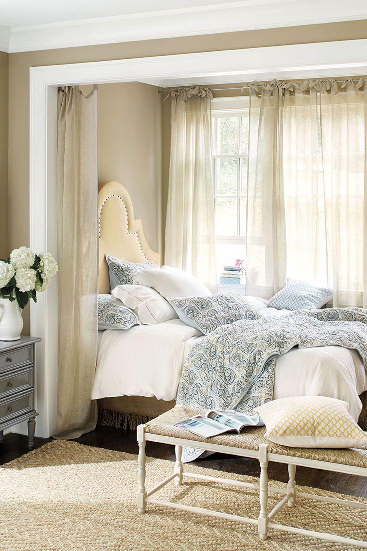 930 best bedrooms images on pinterest bedrooms bedroom ideas 930 best bedrooms images on pinterest bedrooms bedroom ideas and coastal bedrooms