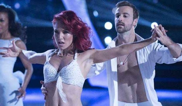 Dancing With the Stars Results: And the Winner Is, Dancing with the Stars 2016 Results, Who Won 'Dancing With the Stars' Fall 2016, Dancing Star Poll Result