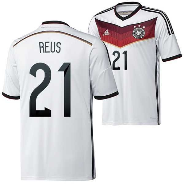 ecbd4764b ... where can i buy germany 2014 world cup soccer jersey podolski. e31c6  f8abb