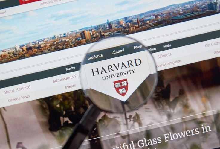 Ciencia, cultura, medicina, religión, historia, literatura, ciencia, poesía y más podrás encontrar en estos cursos, en los que la Universidad de Harvard