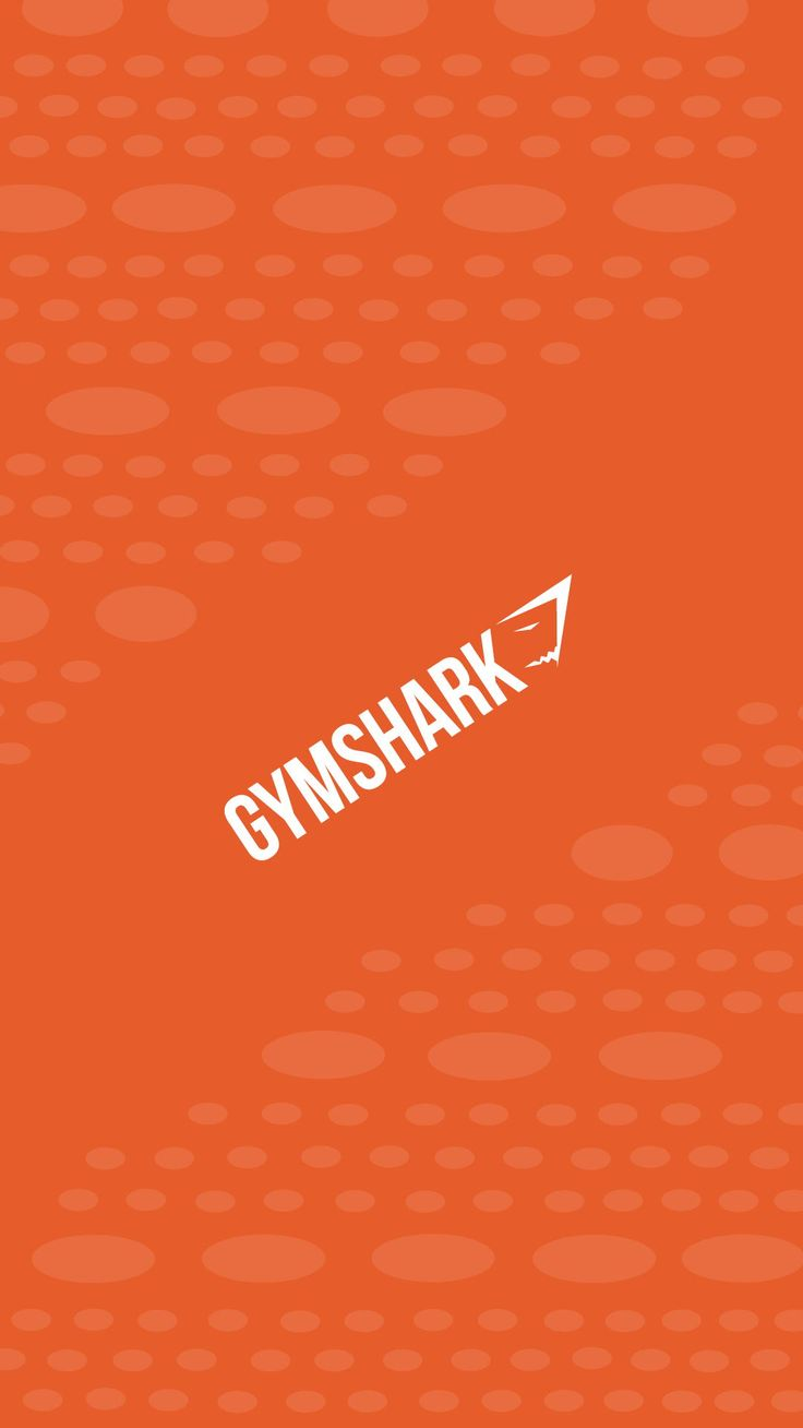 The Official Gymshark wallpaper - AW18. Flawless, Burnt Orange. #Gymshark #Wallpaper #Iphone #Background #Pattern The Official Gymshark wallpaper - AW18. Flawless, Burnt Orange. <a class=