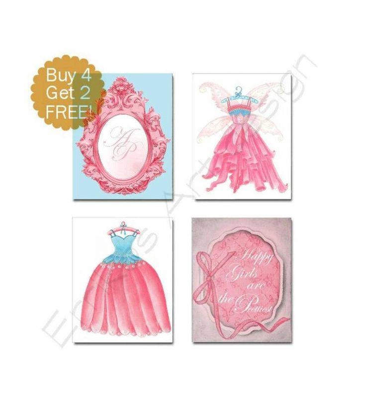 Best 25 Pink Aqua Nursery Ideas On Pinterest Baby Girl