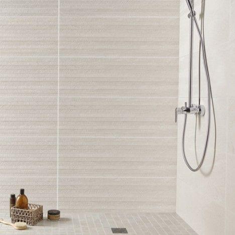 82 best Salle de bain images on Pinterest Bathroom, Home ideas and - brico depot faience salle de bain