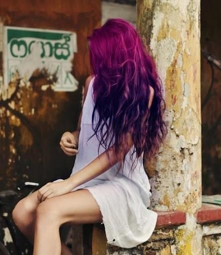 20 dicas para o beach hair perfeito