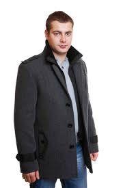 мужское пальто - Поиск в Google