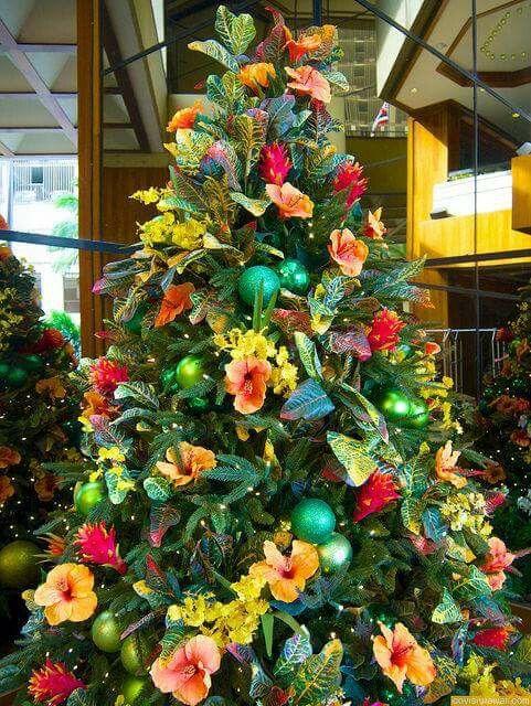 Best 25 Hawaiian Decor Ideas On Pinterest Tropical