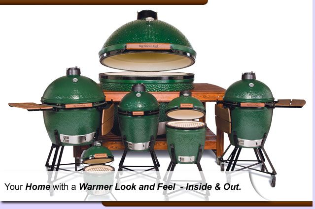 1000 Ideas About Big Green Egg Accessories On Pinterest