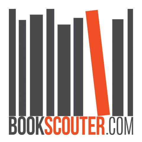 Sell your textbooks for the best price. Compares textbook prices from over 50 book buyback companies.