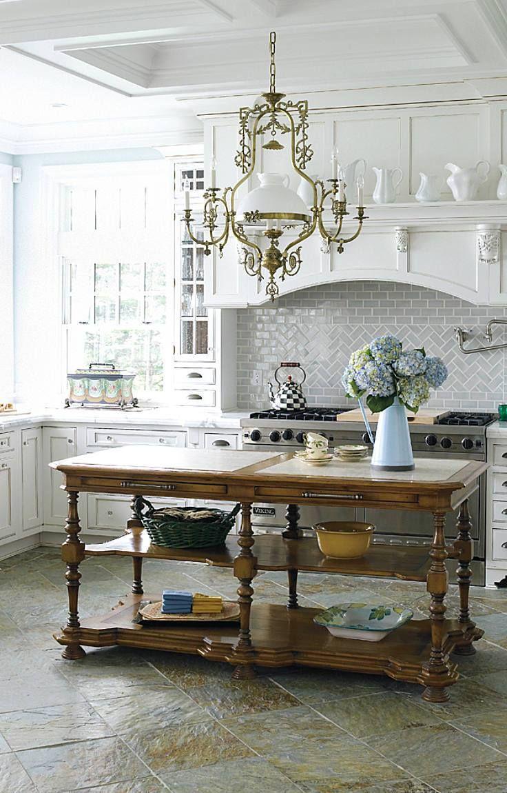 Groß White Schüttler Bilder Von Der Küche Zeitgenössisch - Küche Set ...