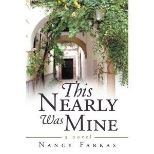 #Book Review of #ThisNearlyWasMine from #ReadersFavorite - https://readersfavorite.com/book-review/38301  Reviewed by Michelle Stanley for Readers' Favorite  This Nearly Was Mine by Nancy Farkas relates the life of Annie, a social worker who goes to Spain in 1980 after a broken engagement. She meets Francisco, a handsome local musician, and the two have a brief relationship. Annie returns to the United States, marries Mathew and has children. She speaks fondly of Francisco and her time in…