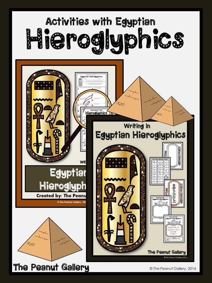 How to learn to read Egyptian hieroglyphs - Quora