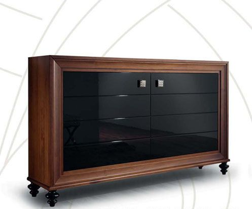 Muebles contemporaneos buscar con google interiores for Muebles de madera contemporaneos