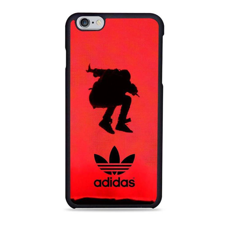 Kanye West Adidas Perform Actress Case available for Iphone 4/5S/5C/6/6+,Samsung Galaxy S3/S4/S5/S6 Edge, and HTC One M 7/8 ! on daizzystuff.com/ FREE SHIPPING grab it fast..!