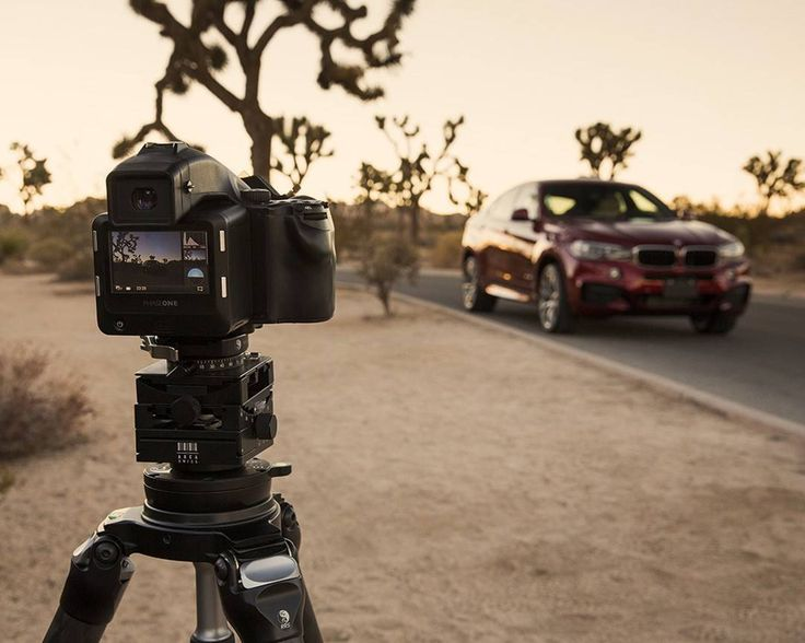 """Sunrise in the desert with my """"fast and light"""" PhaseOne setup and the new @BMW X6! I had a blast shooting this project with a team of other photographers some of whom took the IQ250 for a test drive. #PhaseOne #ProImaging by phaseonephoto"""