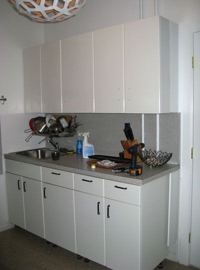 Top 199 ideas about laminate countertops on pinterest for Cheap kitchen benchtop ideas
