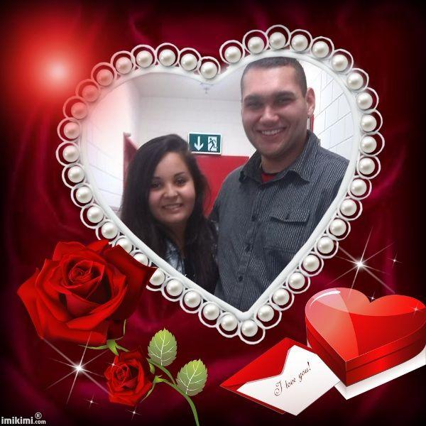 shiela - I LOVE YOU..