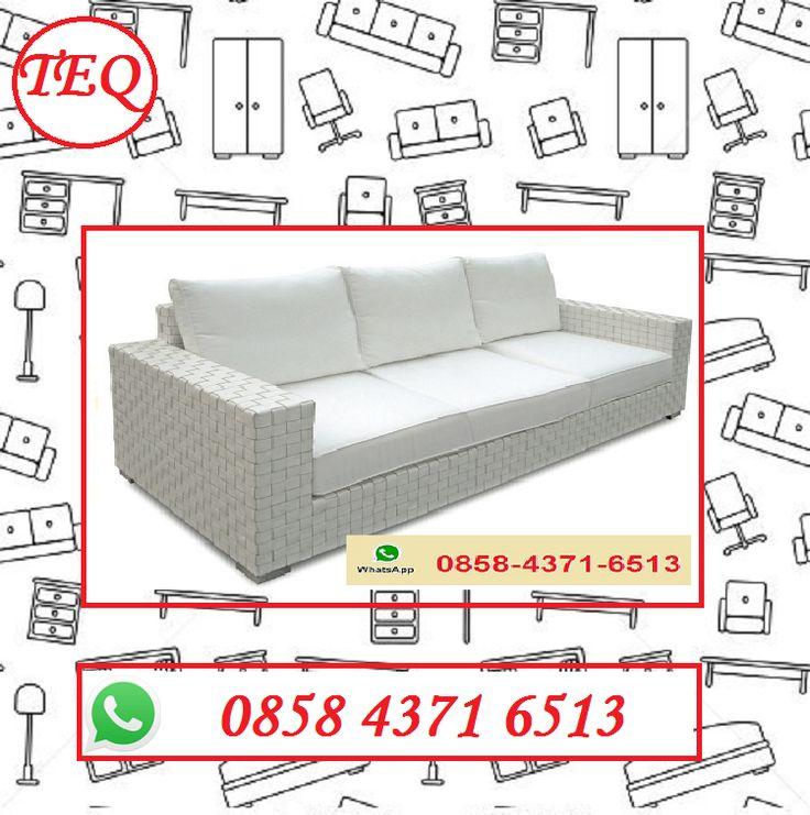 Sofa Rotan Ruang Tamu, Sofa Rotan Unik, Sofa Rotan Untuk Dijual, Toko Furniture Rotan, Toko Furniture Rotan Di Bandung