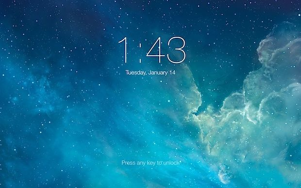 Top 25 Samsung Galaxy S4 Screen Saver Wallpapers: 25+ Best Ideas About Ios Lock Screen On Pinterest