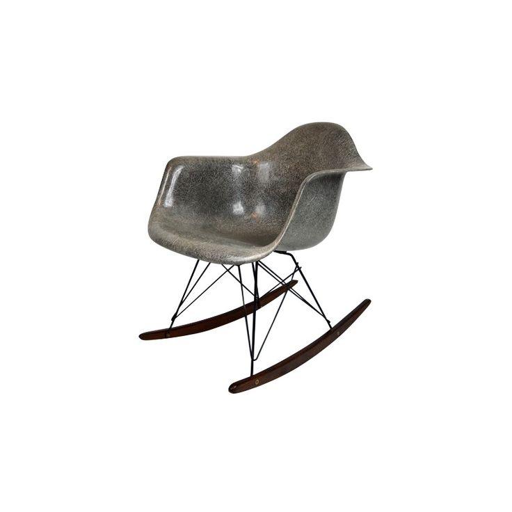 Die besten 25 eames rar ideen auf pinterest for Eames fauteuil rar
