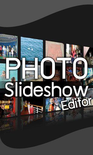 photo slideshow creator 4.25 keygen music