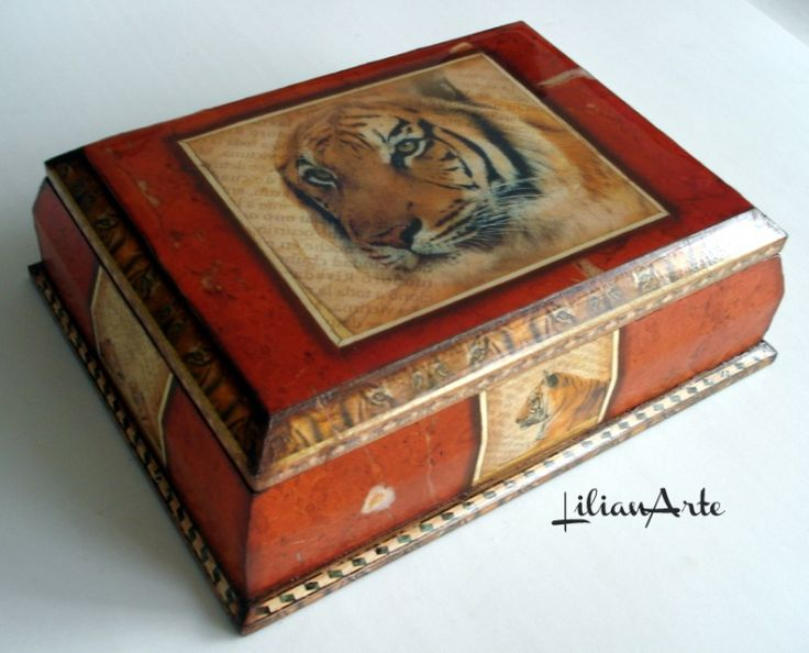 Small Decorative Box 42 Best Contracolado Images On Pinterest  Decorative Boxes