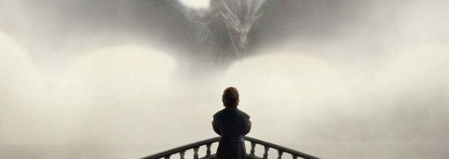 Game of Thrones (Hra o trůny) — 5. série