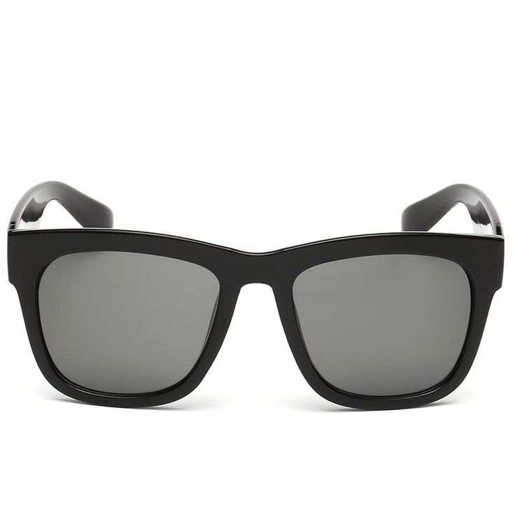Find More Sunglasses Information about Tiger Sunglasses stall classic retro trend  glasses manufacturers selling 13142 vintage wonmen and men all match general big box,High Quality Sunglasses from NBG AIH on Aliexpress.com