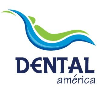 Ejemplos de Logotipos para Dentistas