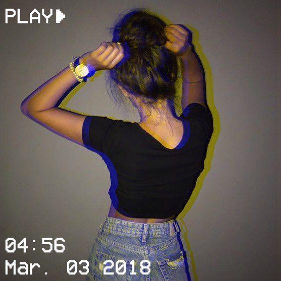 Teen posiert für Instagram Fotos und Tumblr – #Fo… – #Fo #Fotos #für #Instag…