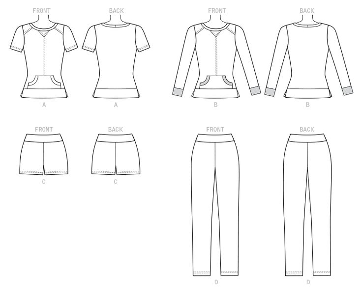 49 besten Sewing Tutorial #Sewing #Fabrics #Sewingtips ...