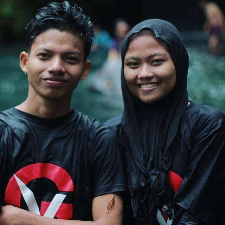 .. - gilang wisakti (@gilangwisakti) - Ligaviewer is the best instagram web-viewer