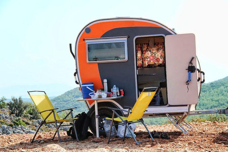 Karamürsel Sahili şu şehirde: İzmit, Kocaeli www.pinokaravan.com , deniz orman ve Pino'lar diyarı .. El yapımı özel üretim karavanlarımızı yakından görmek için ziyarete bekleriz.