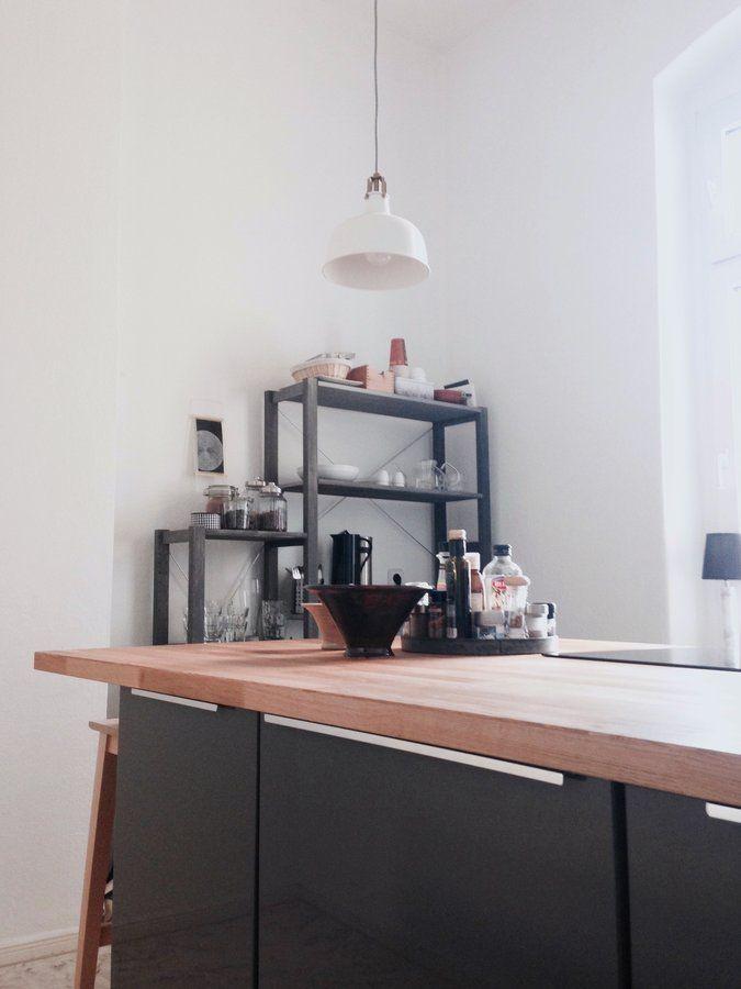 ehrfurchtiges kuchenarbeitsplatte aus granit das beste fur ihre kuche liste bild und bccdccffbdd