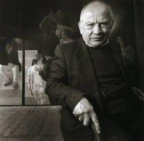 František Ronovský | abart