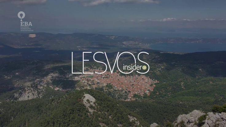 Agiasos | Lesvos Insider: Music, customs and vivid inhabitants represent local culture all year long...