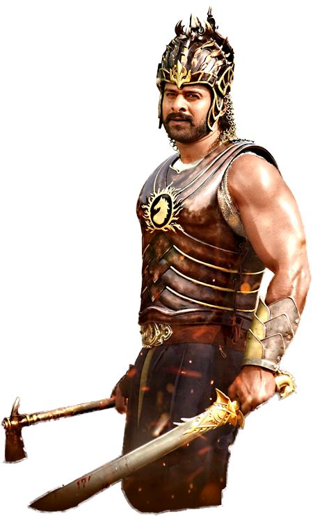 prabhas images hd png - Google Search