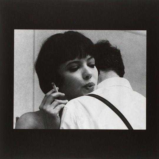 Jean-Luc Godard: Bandes Originales 1959-1963 by Various Artists