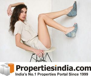 http://www.propertiesindia.com/current-project.php
