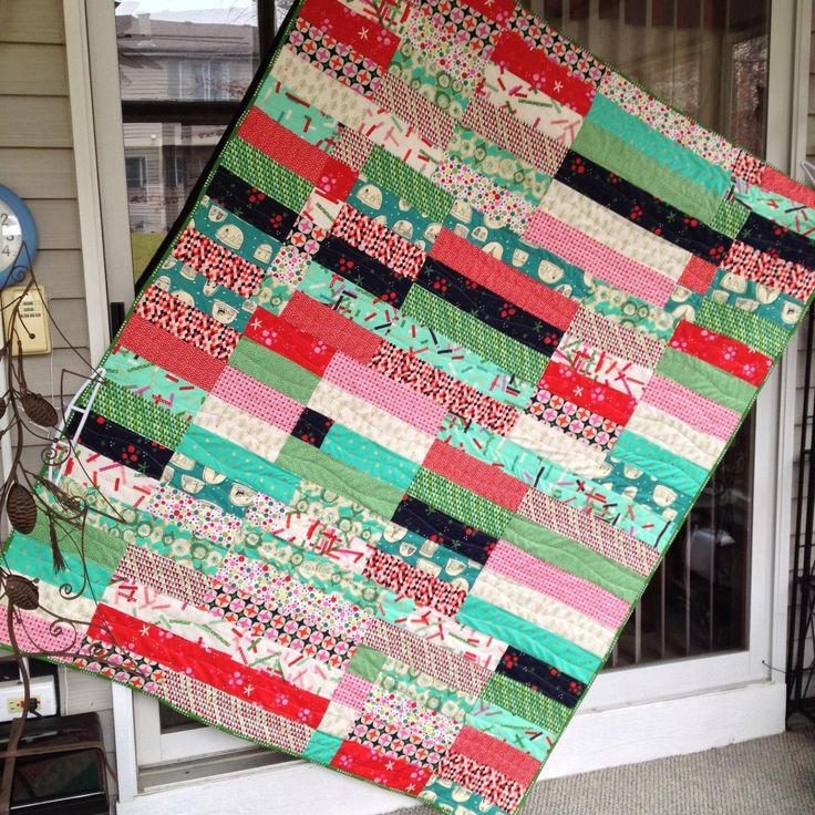 Line Art Quilt Pattern Holly Hickman : Best rmm quilts something rosemade images on