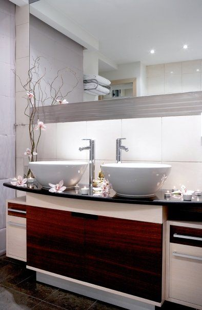 Olympia #Hotel #Thessaloniki  http://www.rooms-2-let.com/2893/Olympia_Hotel