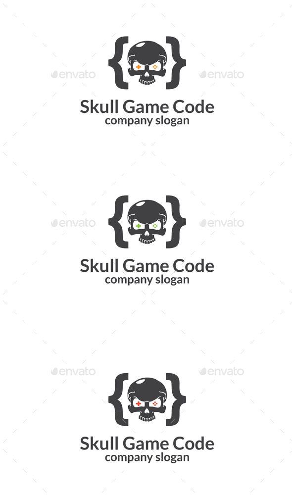 Skull Game Code