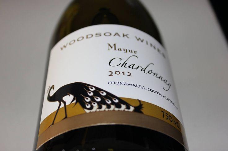 Medal winner at the 2015 Australian Boutique Wine Awards