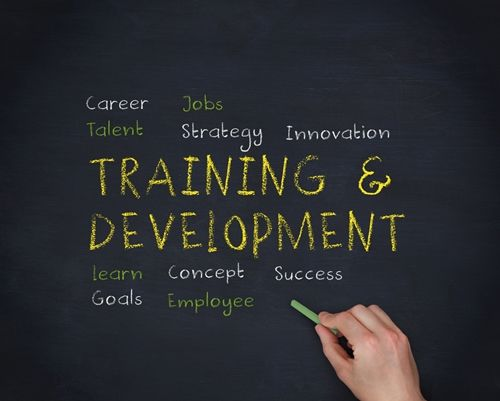 Professional firm provides some software which is a unique online training platform that allows businesses to easily set up their own online training course or program. With their effective web based training software, businesses can easily teach new employees the training, policies, and procedures they need to be successful.
