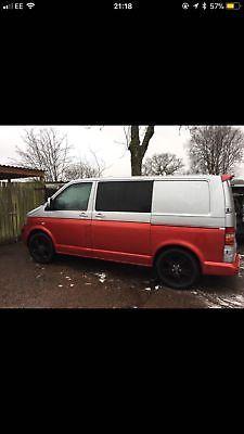 eBay: Volkswagen transporter campervan #vwcamper #vwbus #vw