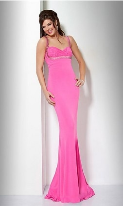 http://bealady.netLong Dresses, Pink Pink Pink, Evening Dresses, Prom Gowns, Pink Dresses, Design Handbags, Pinkpinkpink, Pink Prom Dresses, Dresses Prom