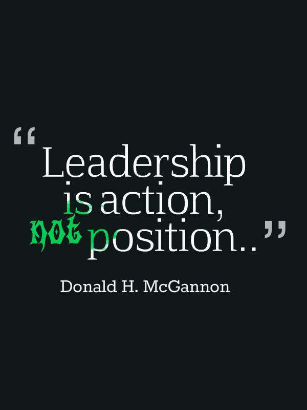 Quotes About Leadership Enchanting 22 Best Quotes Images On Pinterest  Famous Qoutes Famous Quotes . Design Inspiration