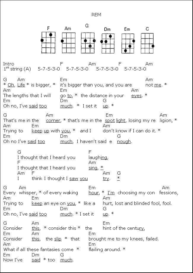39 Best Images About Guitarukulele On Pinterest Jar Of Hearts